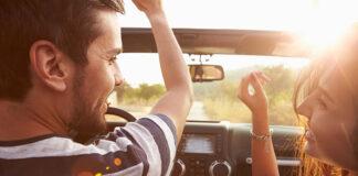 Podróże Low Cost — czyli czym są podróże niskobudżetowe za 100 zł?