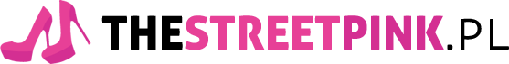 TheStreetPink.pl