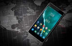 smartfon do 500zł
